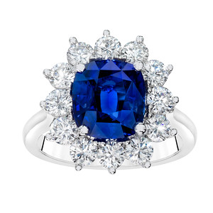 01516_Jewelry_Stock_Photography