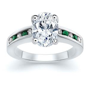 02151_Jewelry_Stock_Photography