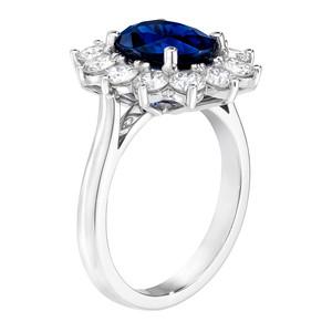 01534_Jewelry_Stock_Photography