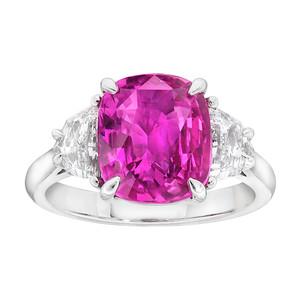 01699_Jewelry_Stock_Photography
