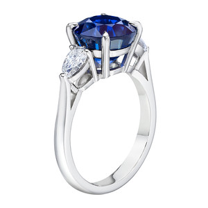 01728_Jewelry_Stock_Photography