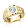03948_Jewelry_Stock_Photography