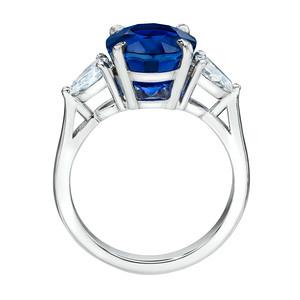 01726_Jewelry_Stock_Photography