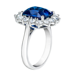 01722_Jewelry_Stock_Photography