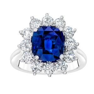 01515_Jewelry_Stock_Photography