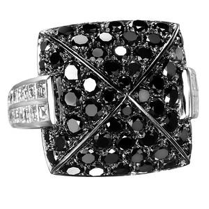 02034_Jewelry_Stock_Photography