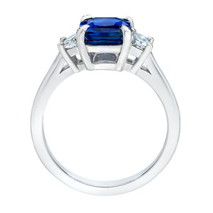 02051_Jewelry_Stock_Photography