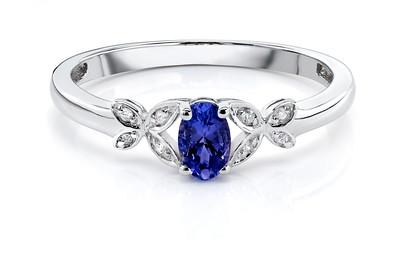 02132_Jewelry_Stock_Photography