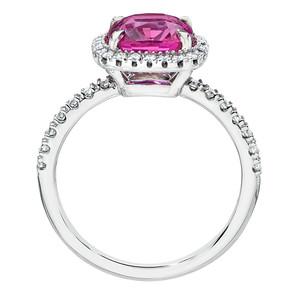 01723_Jewelry_Stock_Photography