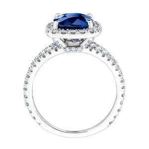 01540_Jewelry_Stock_Photography