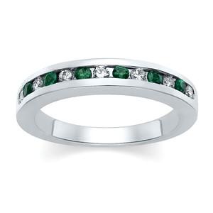 02142_Jewelry_Stock_Photography