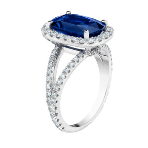 01542_Jewelry_Stock_Photography