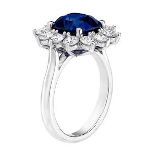 01518_Jewelry_Stock_Photography
