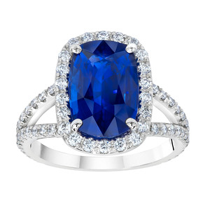 01541_Jewelry_Stock_Photography