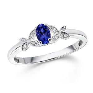 02131_Jewelry_Stock_Photography