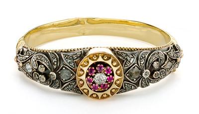 01973_Jewelry_Stock_Photography
