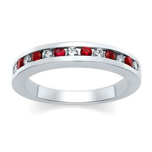 02144_Jewelry_Stock_Photography