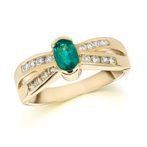02084_Jewelry_Stock_Photography