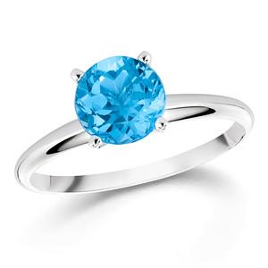 02127_Jewelry_Stock_Photography