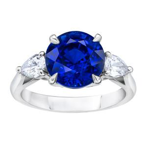 01727_Jewelry_Stock_Photography