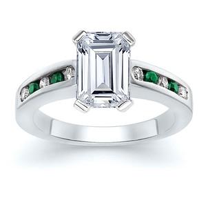02149_Jewelry_Stock_Photography