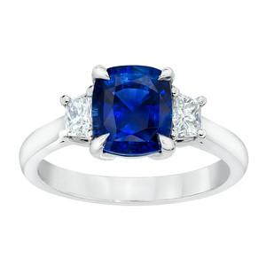 02052_Jewelry_Stock_Photography