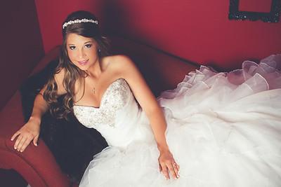Britni Bridal