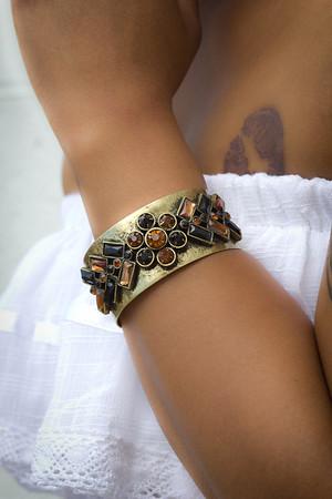 Joyce Jewelry