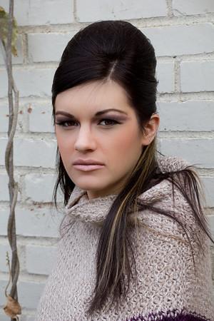 Kelsey Lane C