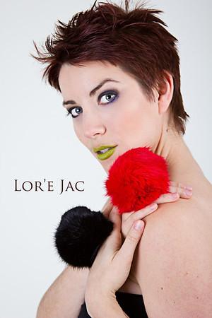 Lor'e Jac 2012