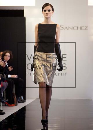 Angel Sanchez 2.14.13