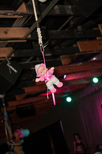 MadameTrapeze12-May201290
