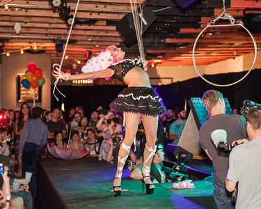 MadameTrapeze12-May201248