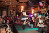 MadameTrapeze12-May2012104