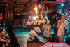 MadameTrapeze12-May2012109