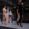 Walking the walk on the runway
