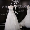 Designer wedding dresses Florence, Italy