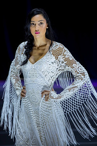 Austin Bridal Fashion-1/7/2016