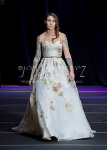 Austin Bridal Fashion-1/7/2016