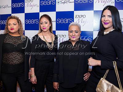 Expo Mujer-06