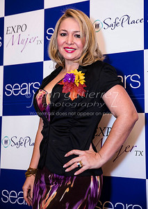 Expo Mujer-09