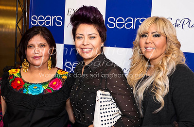 Expo Mujer-07