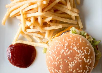 Fast Food 07