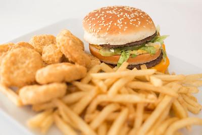 Fast Food 26