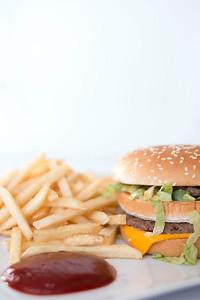 Fast Food 11