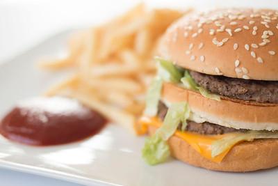 Fast Food 13
