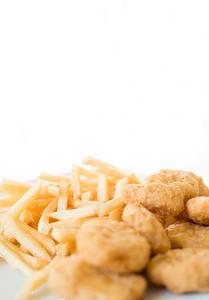 Fast Food 18