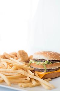 Fast Food 24
