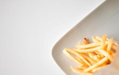 Fast Food 02