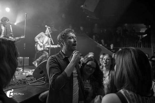 Fast Romantics  | Sugar Nightclub | Victoria BC